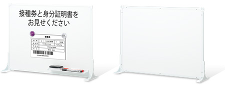 PWD-0604DS